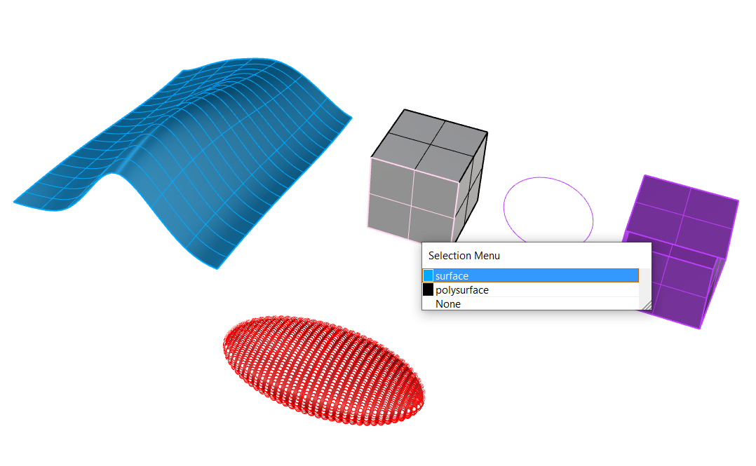 rhino:6:object_selection.png