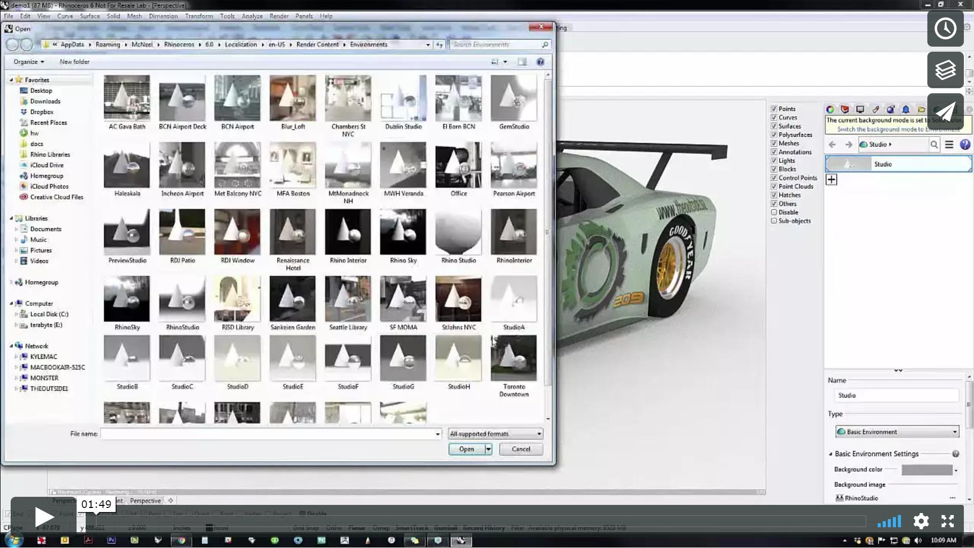 rhino:6:rendering:environment-v6.png