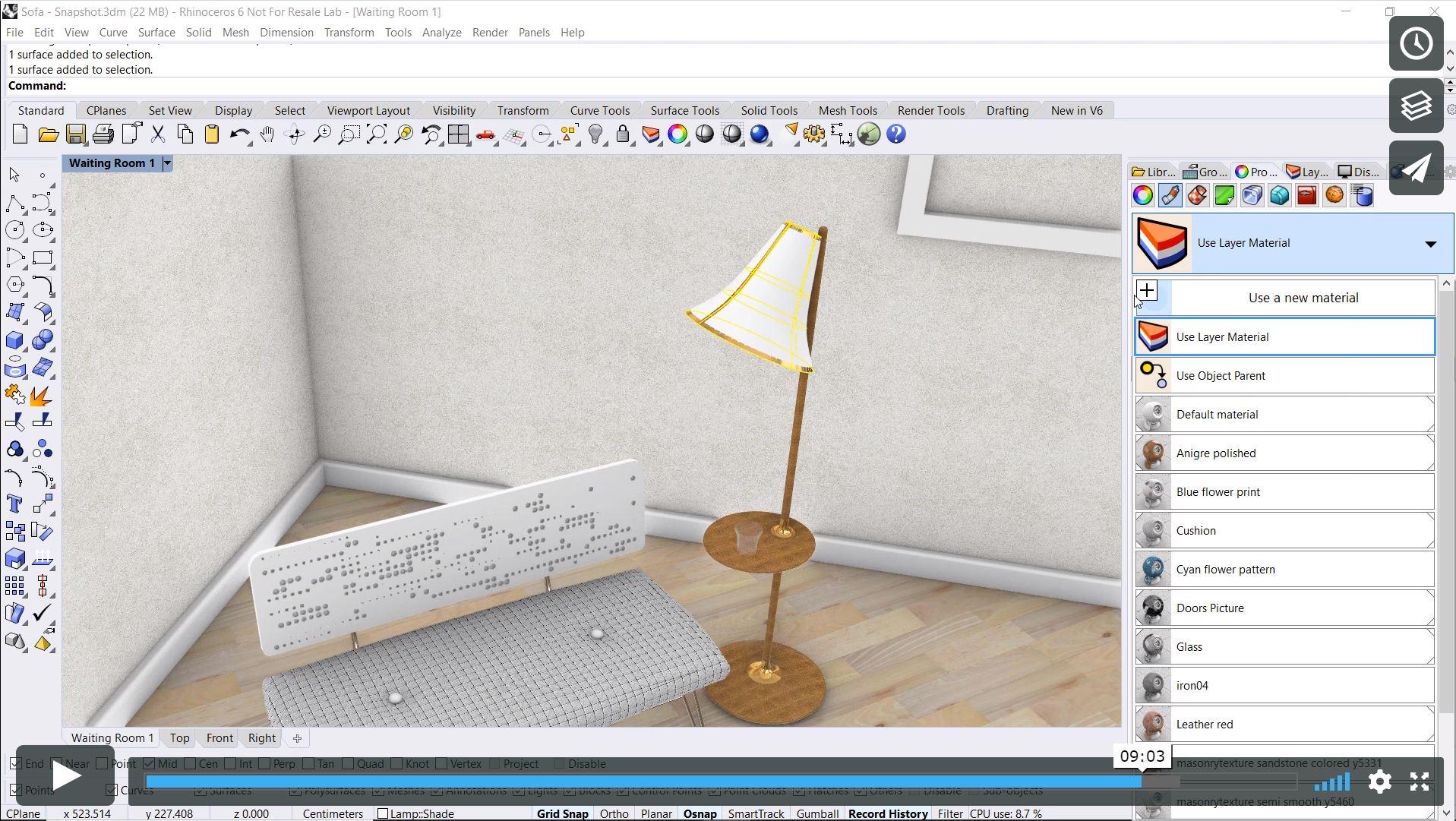 rhino:6:rendering:rhino6-materials.jpg