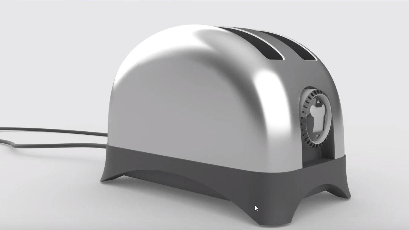 rhino:6:toaster_kyle.jpg