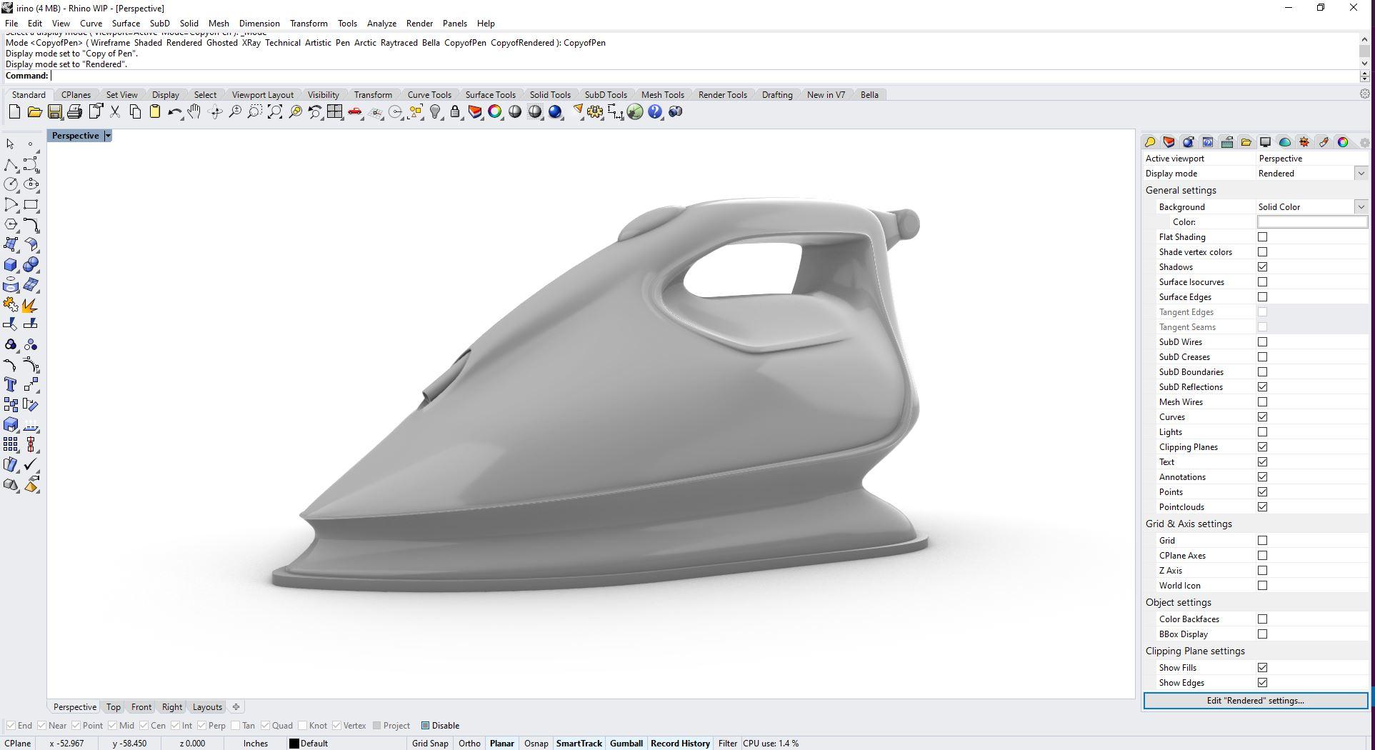 rhino:7:tutorial:videos:desktop.jpg