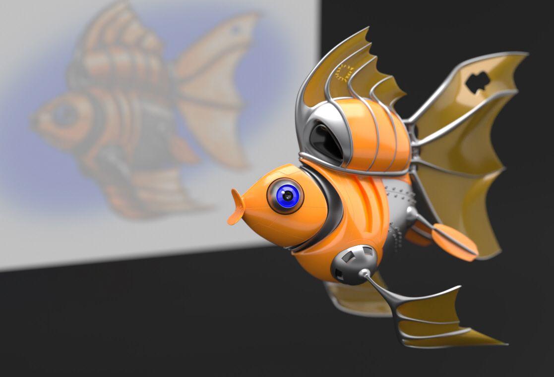 rhino:7:tutorial:videos:fish_render.jpg