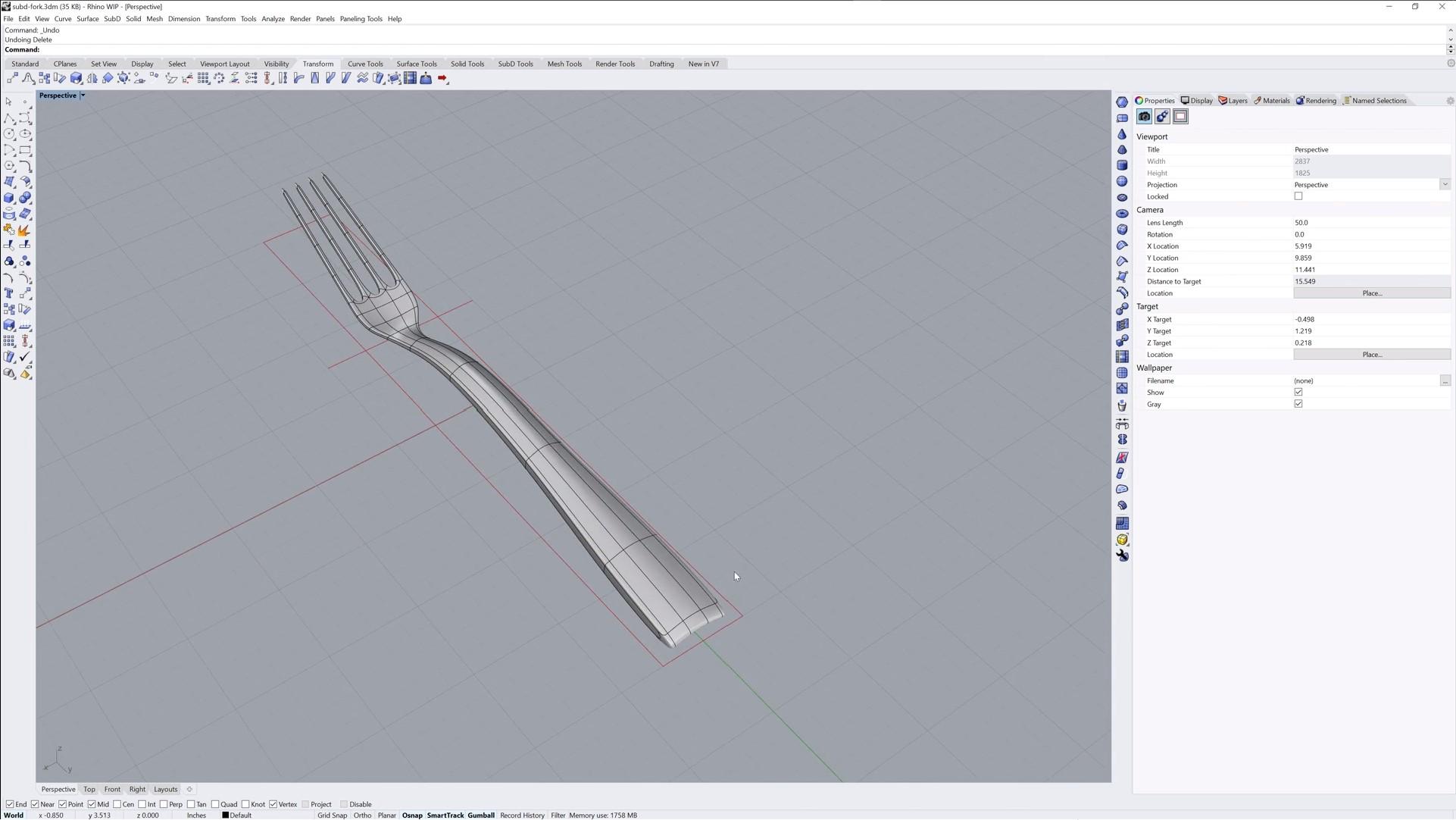 rhino:7:tutorial:videos:fork-brian-subd.jpg