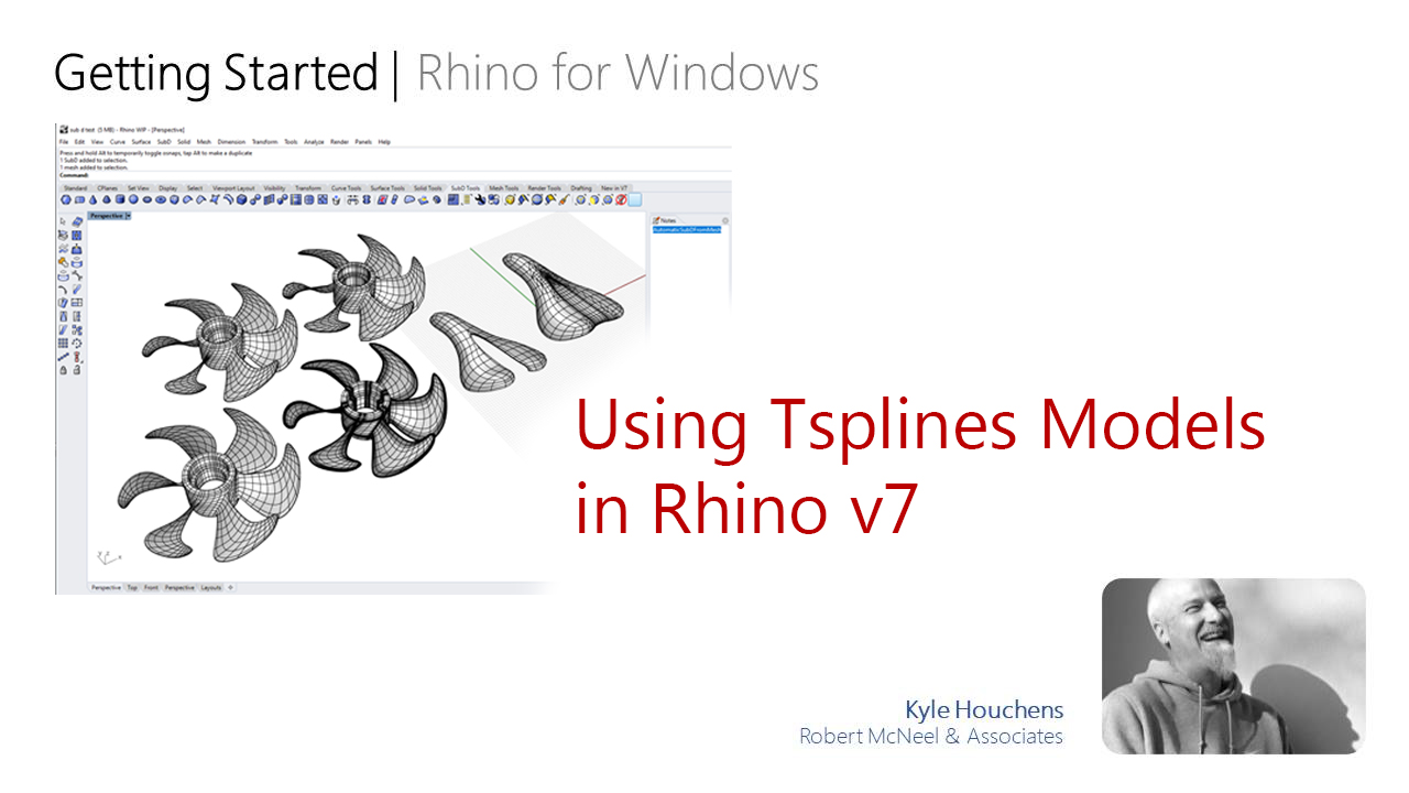 rhino:7:tutorial:videos:getting_started_-_tsplines.jpg