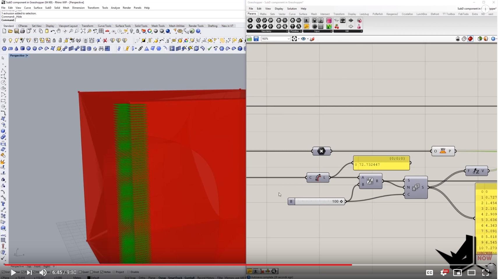 rhino:7:tutorial:videos:how-to-rhino-subd-grasshopper.jpg