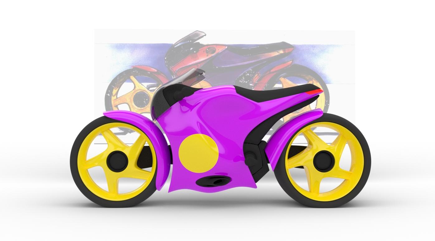 rhino:7:tutorial:videos:render_bike.jpg