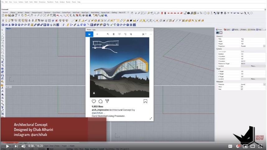 rhino:7:tutorial:videos:rhino7-subd-building.jpg