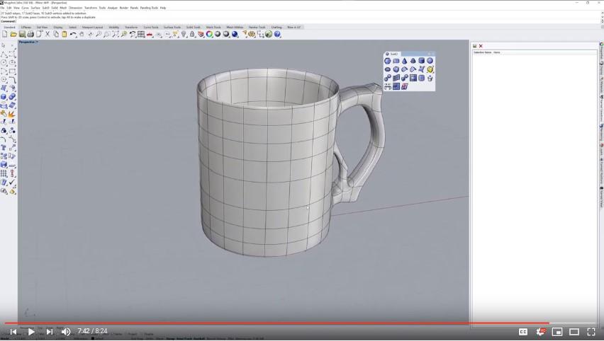 rhino:7:tutorial:videos:subd-exploring-subd-brian.jpg