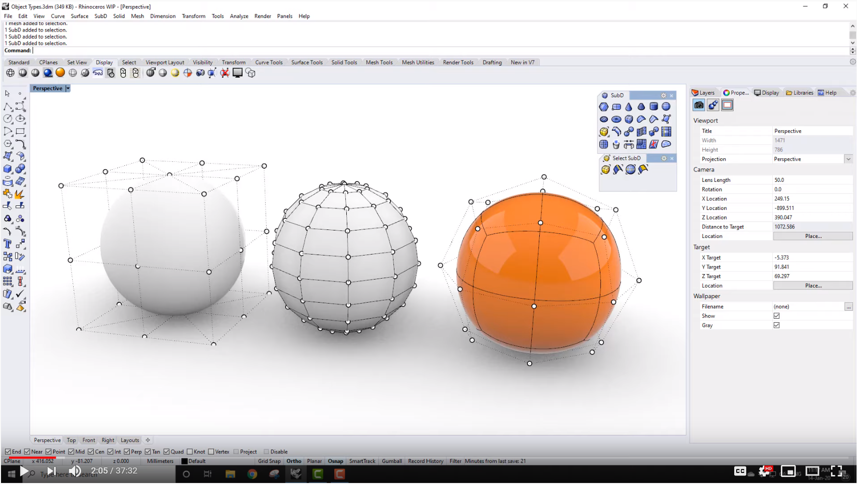 rhino:7:tutorial:videos:subd-phil_cook.png