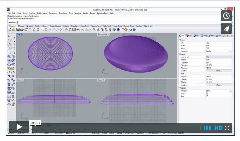 rhino:analyze-windows.jpg