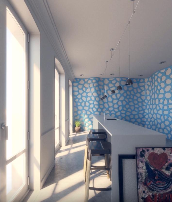 rhino:architecture:vray:interior-vray.png