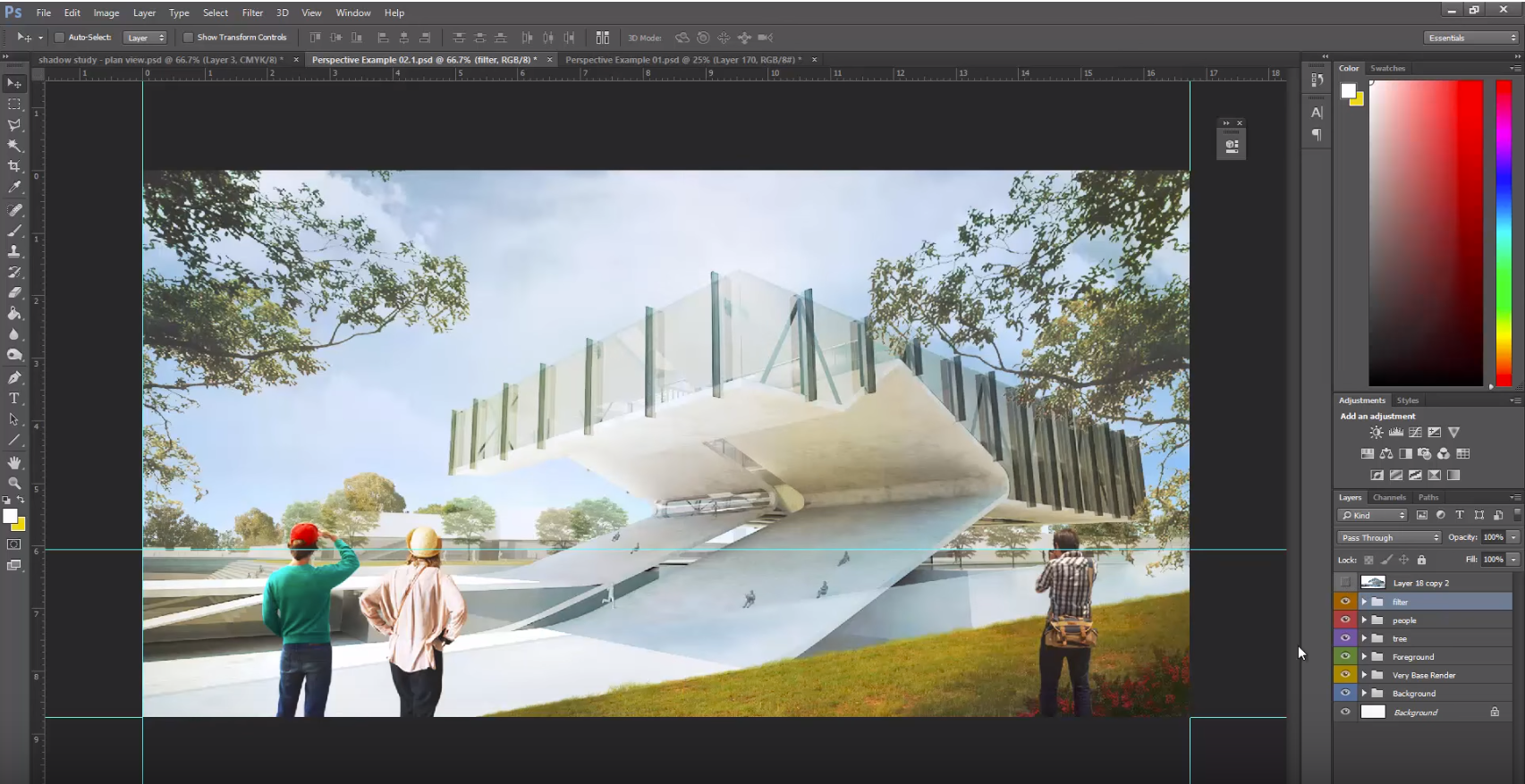 rhino:architecture:vray:photoshop-vray.png