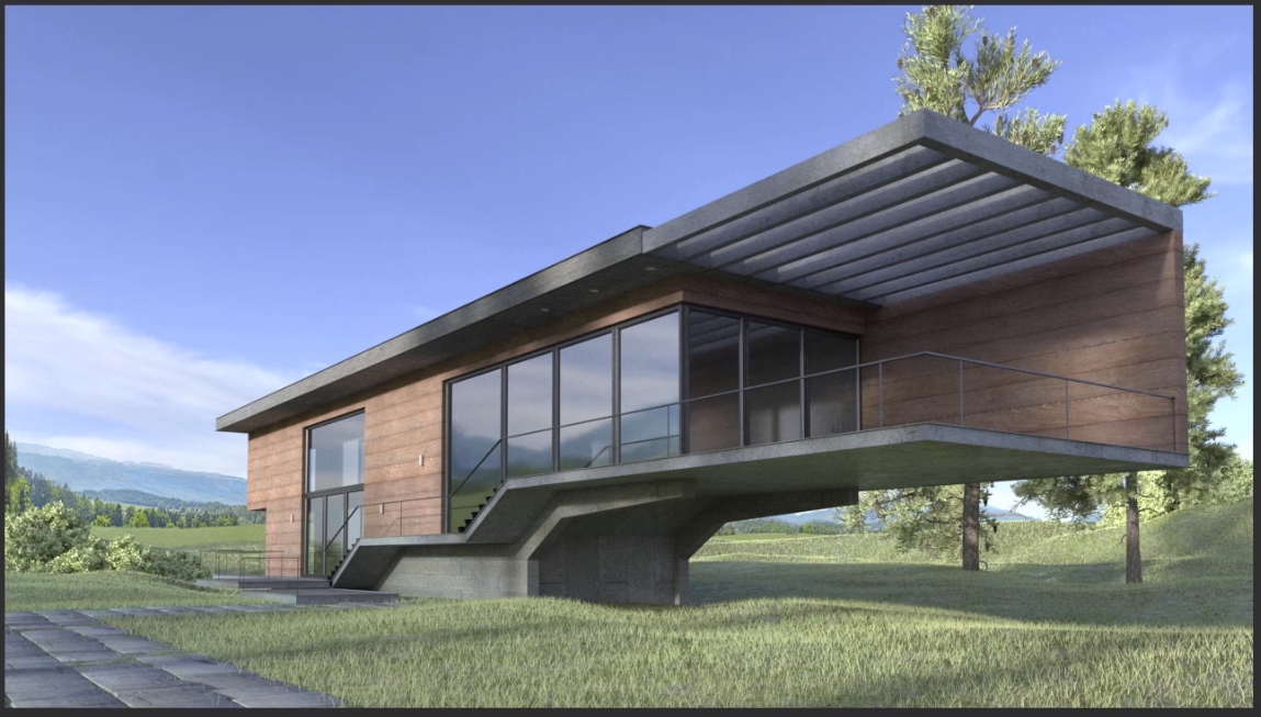 rhino:architecture:vray:vray-exterior.png