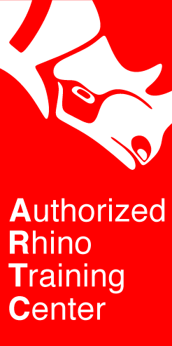 rhino:artchigh.png