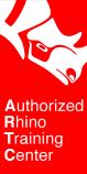 rhino:artclow.png