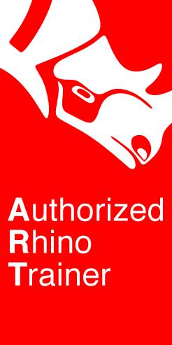 rhino:arthigh.png