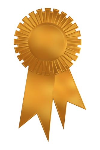rhino:award1.jpg