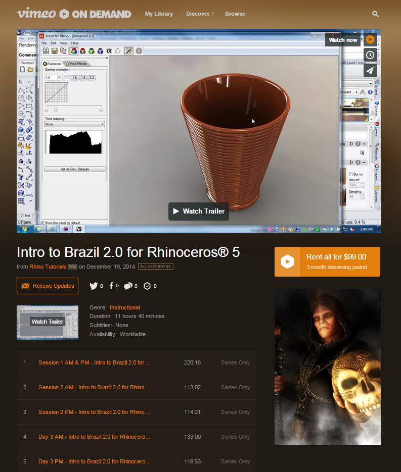 rhino:brazil_od.jpg