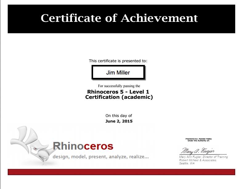 rhino:certificate.png