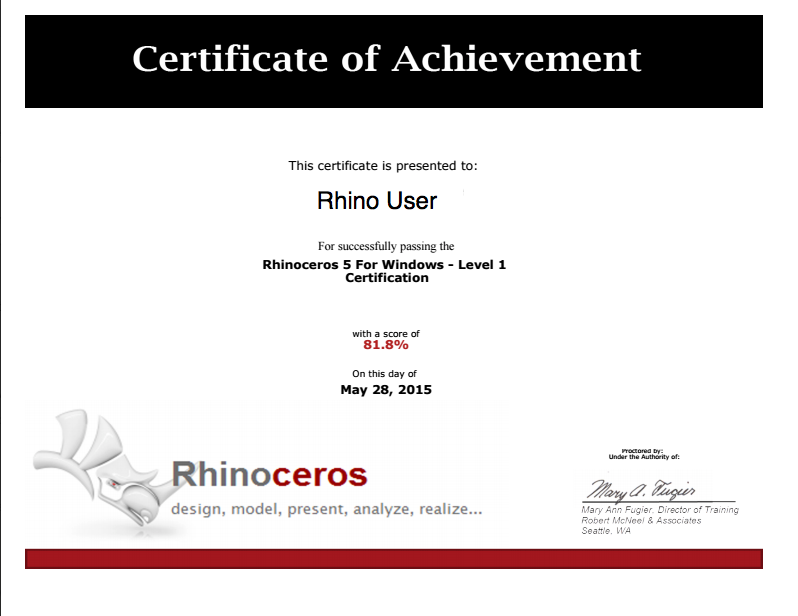 rhino:certificate_prof.png
