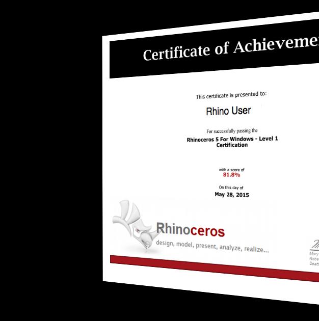 rhino:certificate_prof2.png