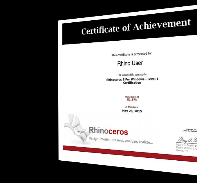 rhino:certificate_prof3.png