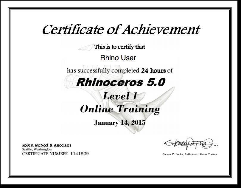 rhino:class_cert.png