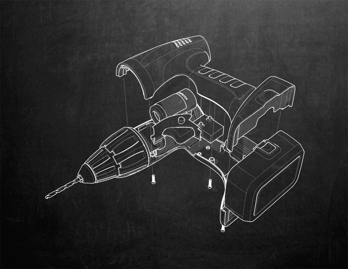 rhino:cordless_drill-blackboard.jpg