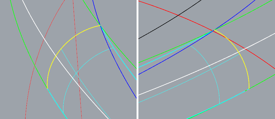 rhino:edges_selected_1.png