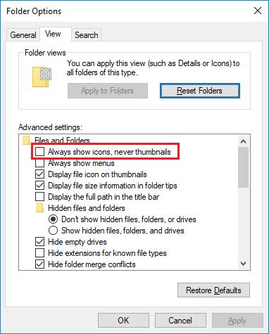 rhino:folder_options.png