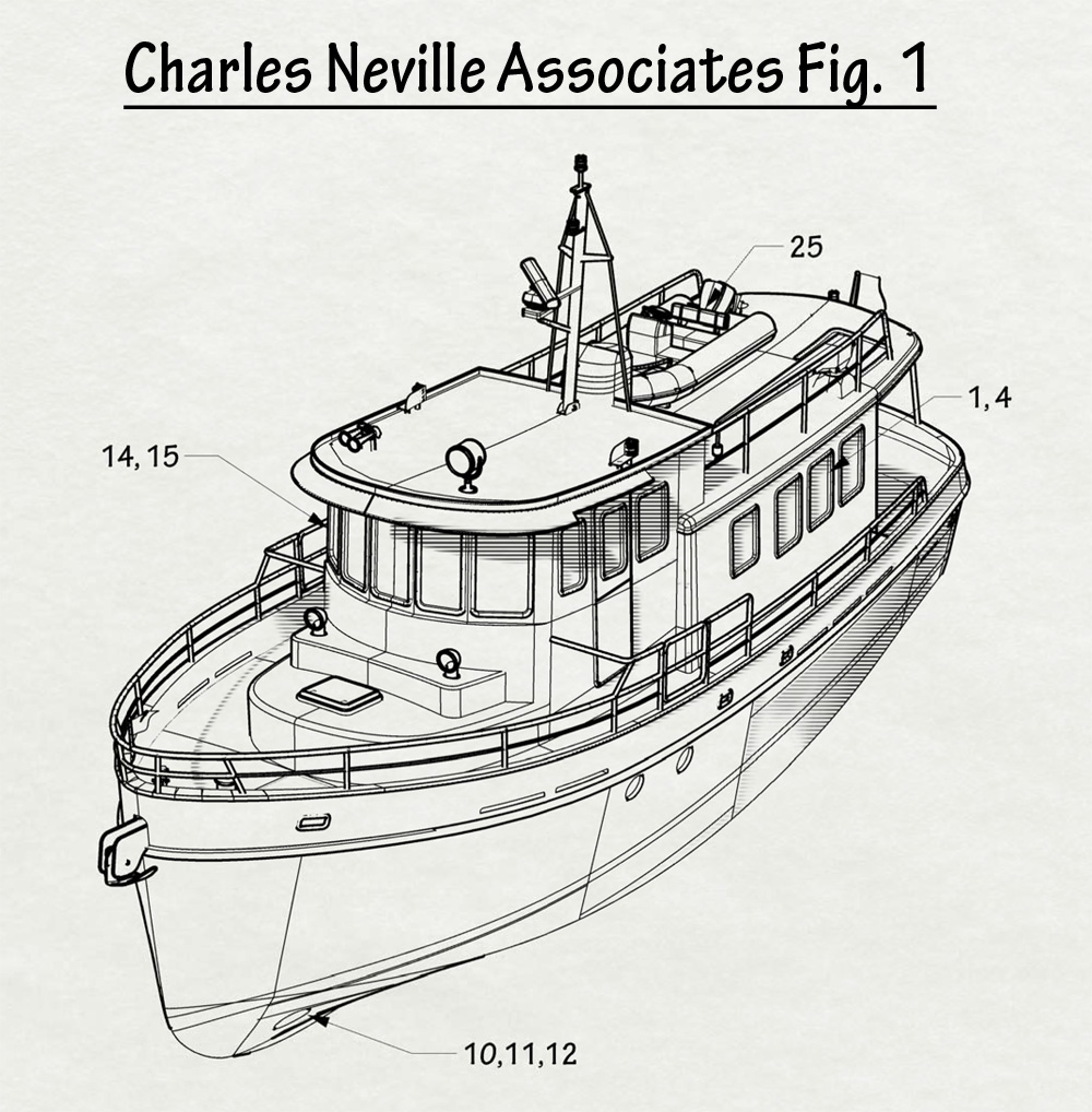 hull4b_patent.jpg