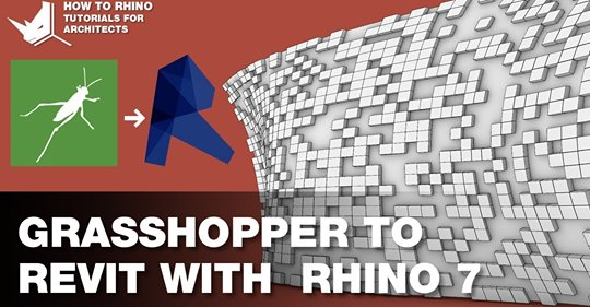 rhino:inside:revit:how-to-rir.jpeg