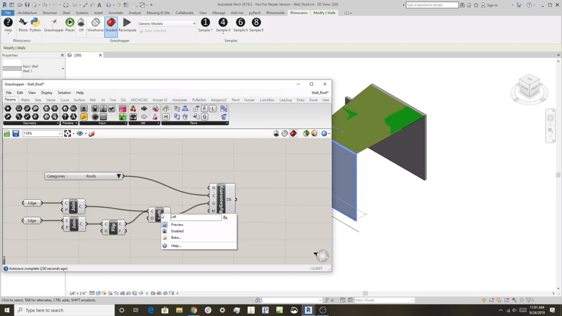 rhino:inside:revit:interact_with_revit_objects_-_thumbnail.jpg
