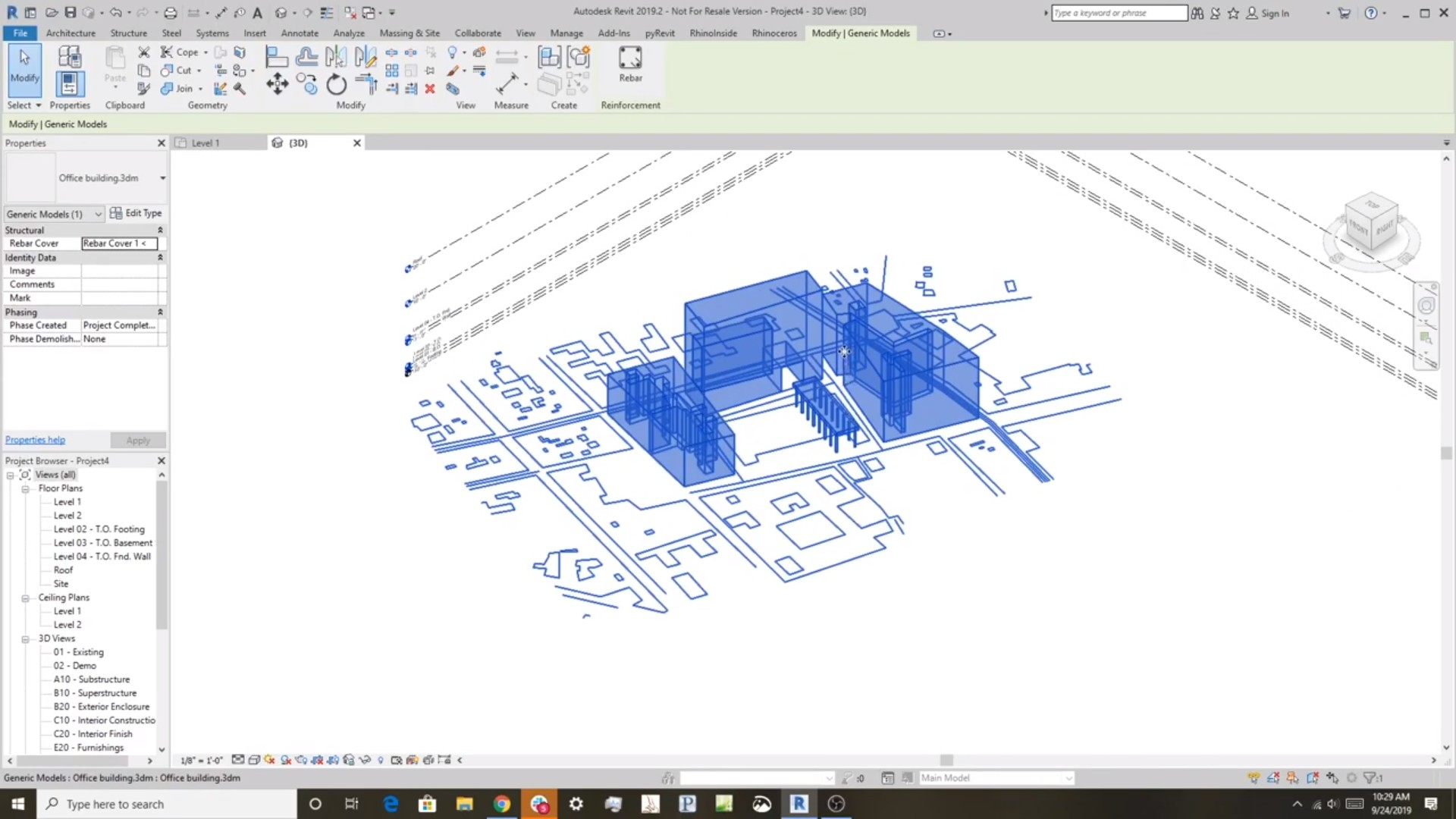 rhino:inside:revit:intro_to_rhino.inside_-_thumbnail.jpg