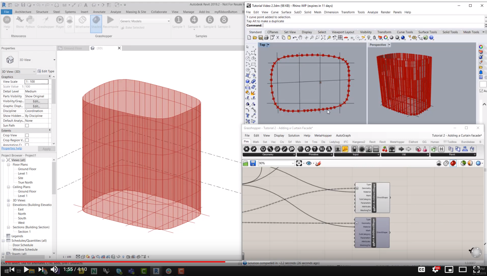 rhino:inside:revit:rhino-inside-revit-gg.png