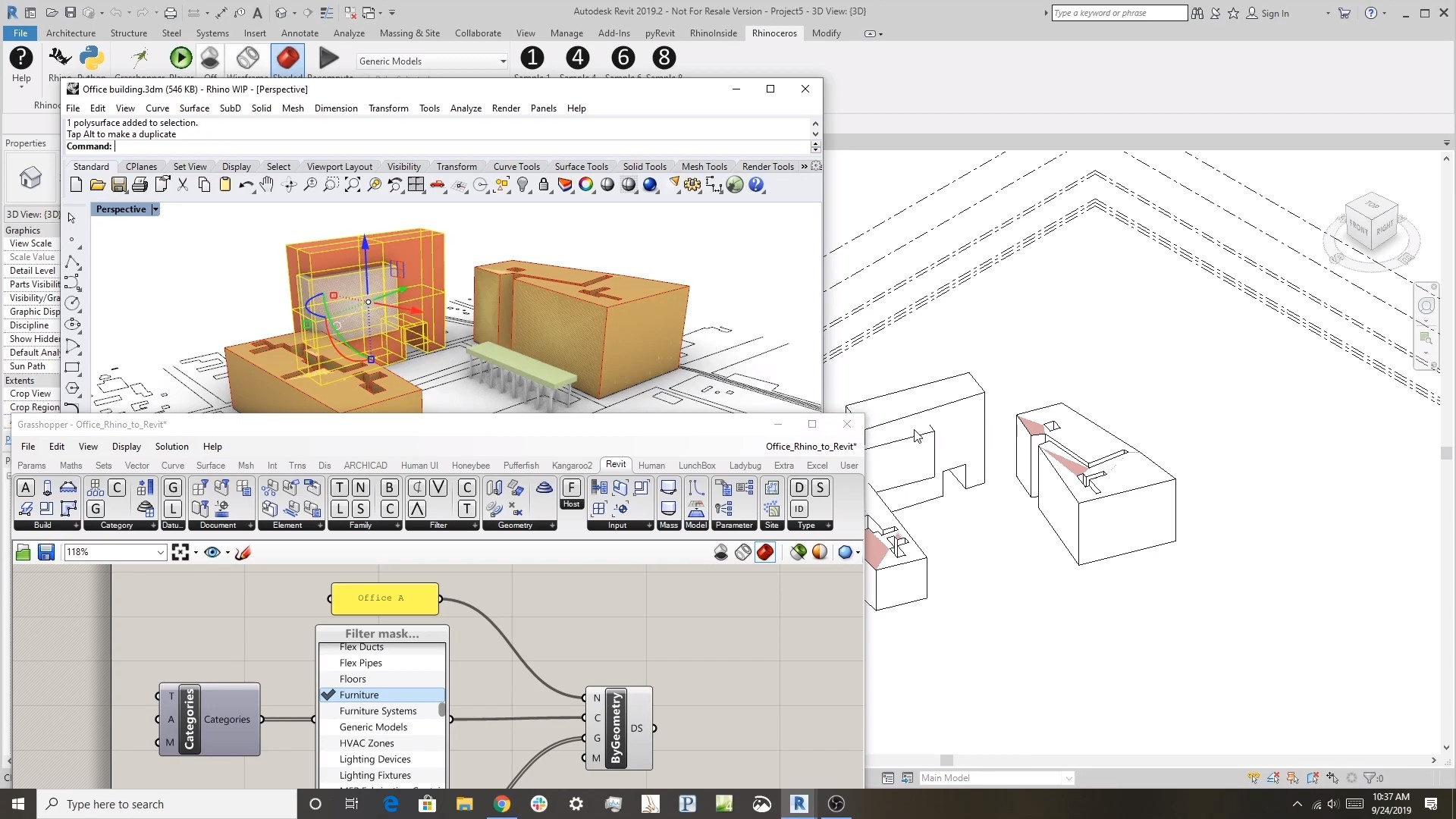 rhino:inside:revit:rhino_to_revit_-_thumbnail.jpg