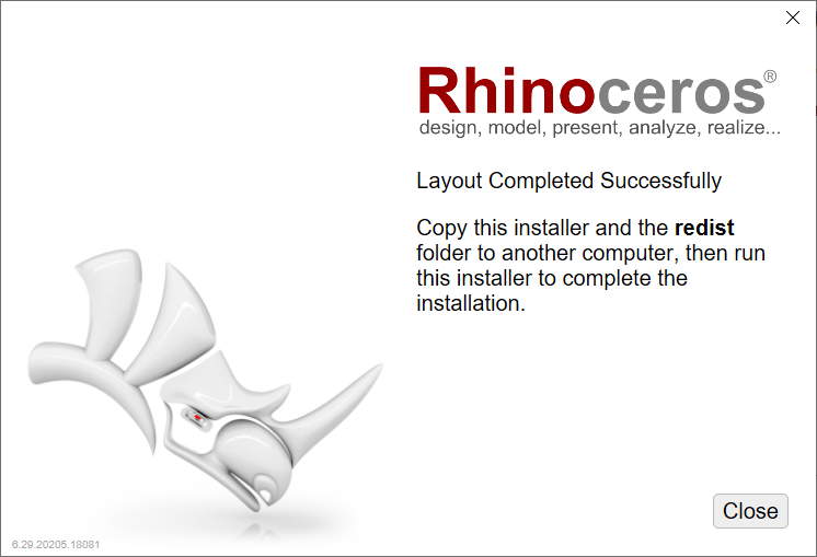 rhino:installingrhino:6:install_download_finished.png