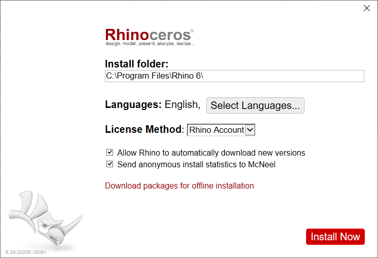 rhino:installingrhino:6:install_download_packages.png
