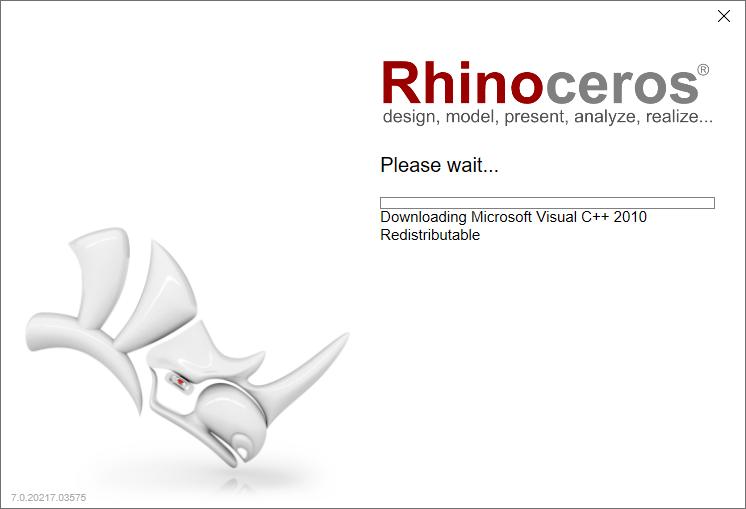 rhino:installingrhino:6:install_downloading.png