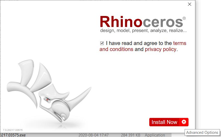 rhino:installingrhino:6:install_gear_advancedoptions.png