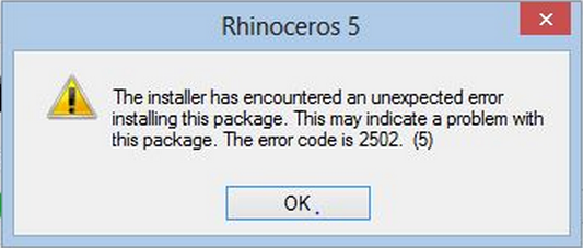 rhino:k01373.png