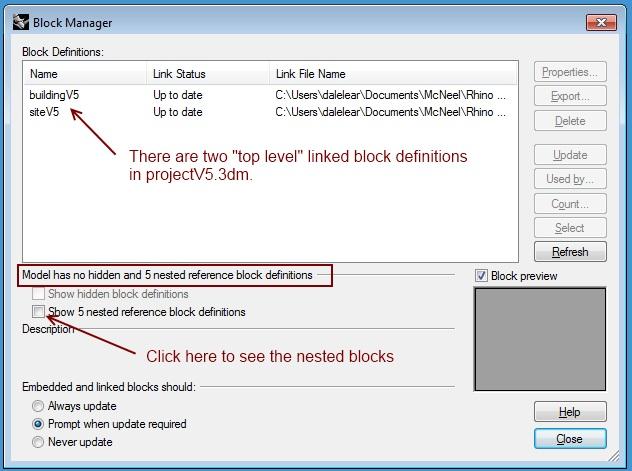 rhino:linedblockinstrustions_blockman1.jpg