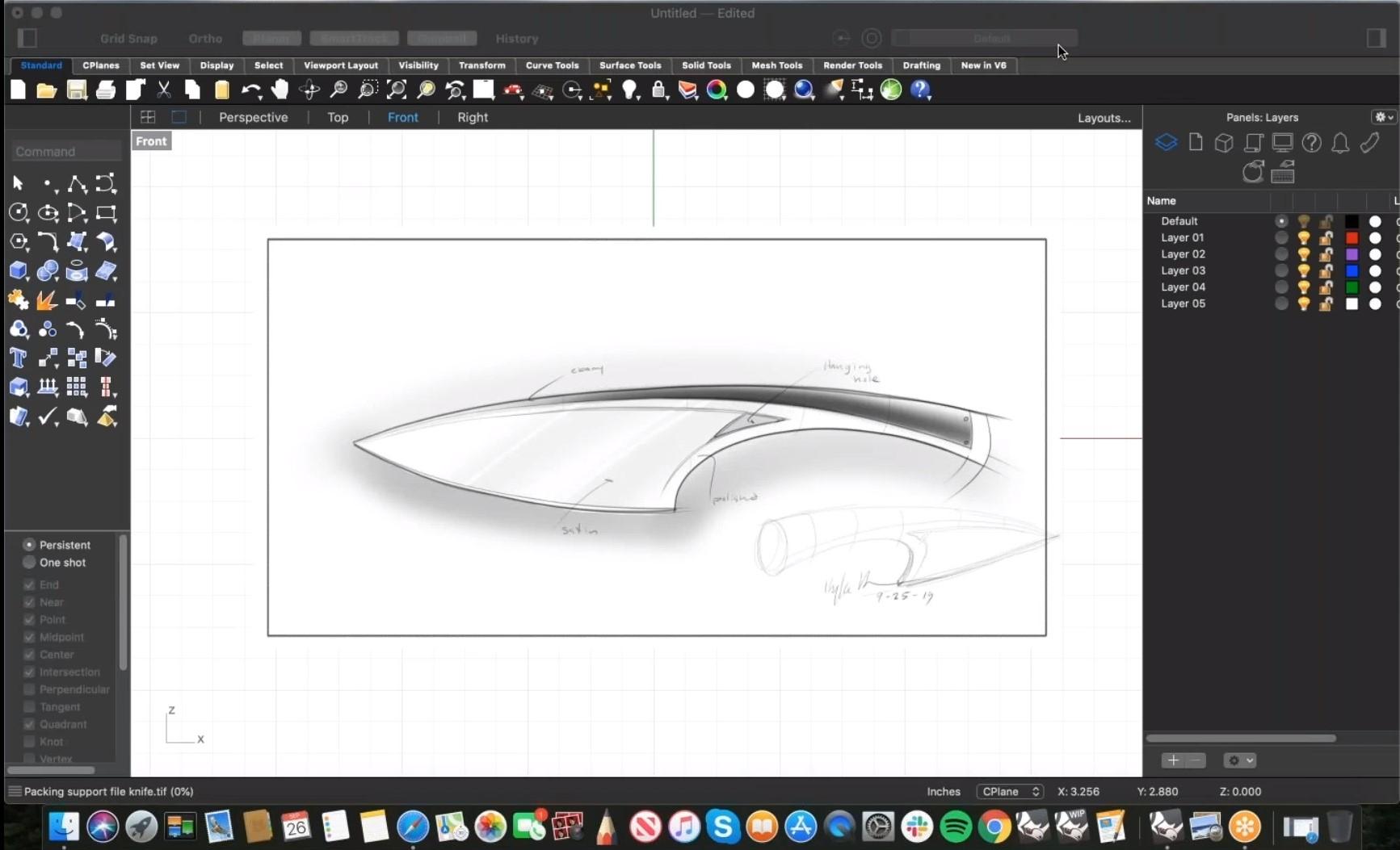 rhino:mac:6:rhino6-mac-knife.jpg