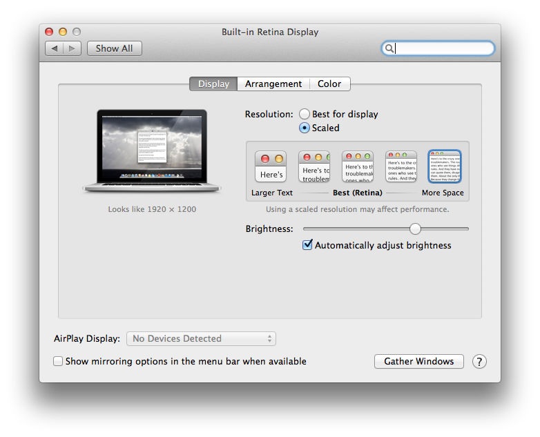 rhino:mac:display_resolution_preference.png