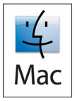 Rhino für Mac Homepage