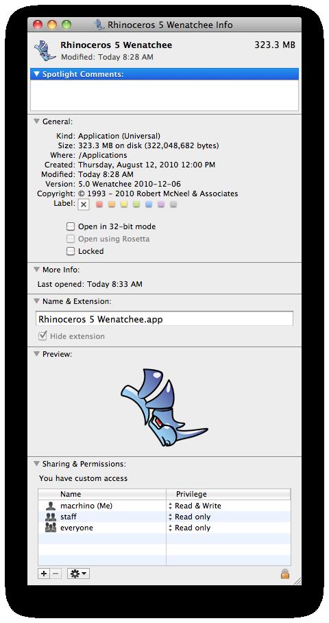 rhino:mac:macv5getinfo64bit.png