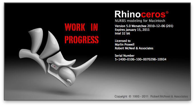 rhino:mac:macv5splash32bit.png