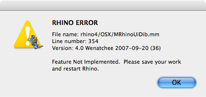 rhino:mac:notimpl.png