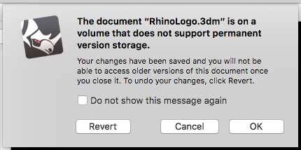 /Users/macrhino/Desktop/Screenshots/permanent version storage.png
