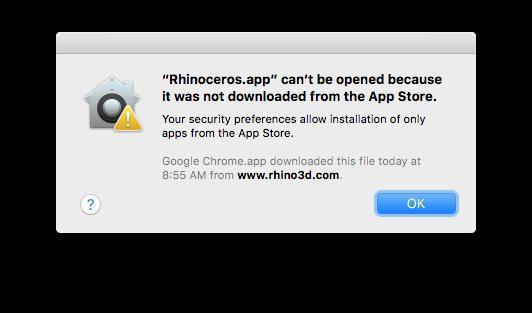 rhino:mac:rhino-mac-app-store-warning-01.png